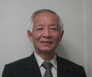 板倉利男2
